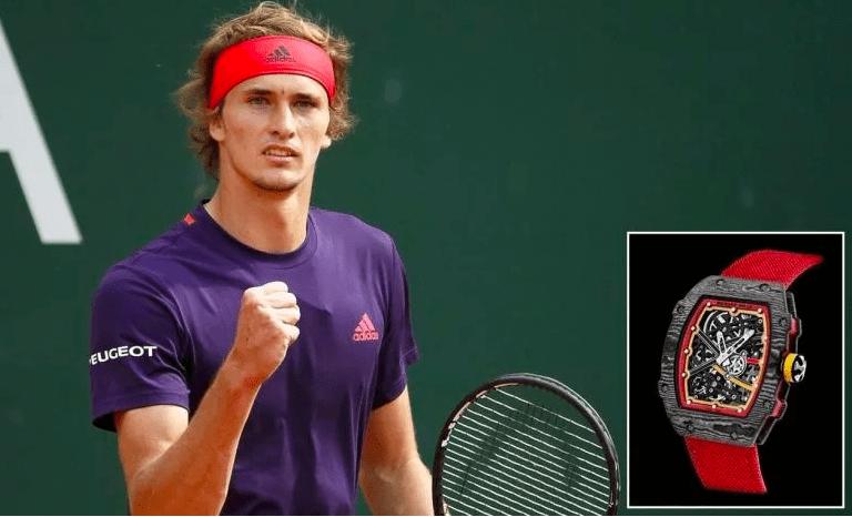 relojes-de-lujo-que-usan-los-jugadores-de-tenis