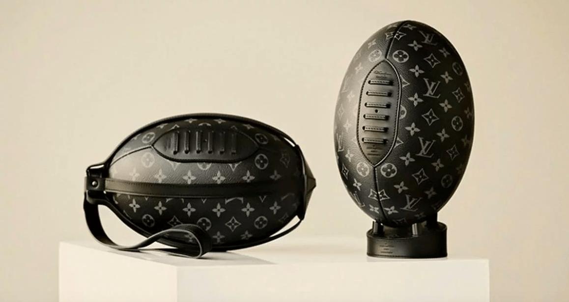 pelota-de-rugby-por-Louis-Vuitton