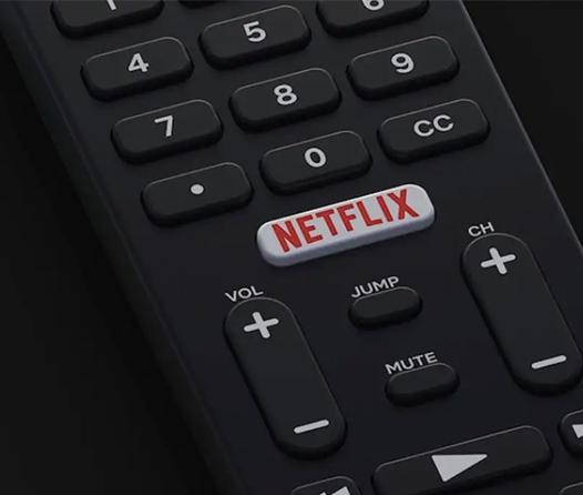 Con estos gadgets podrás disfrutarás Netflix más que nunca