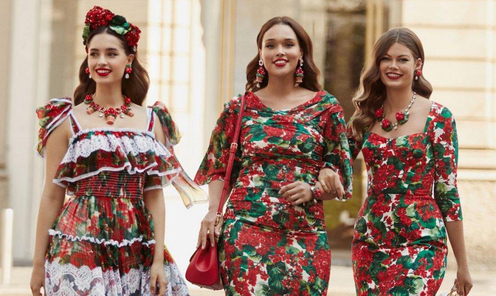 Dolce-&-Gabbana-es-la-primer-firma-de-lujo-en-incluir-tallas-plus-size