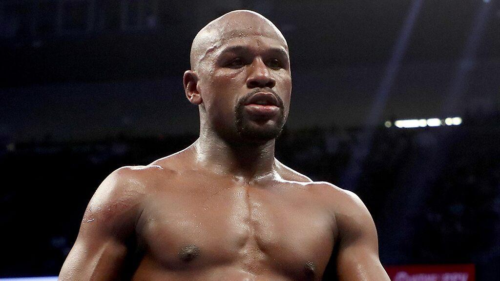 mayweather-el-mejor-boxeador-del-mundo