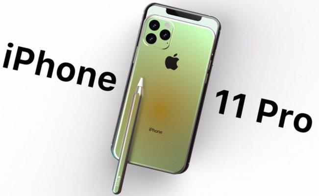 conoce-los-detalles-de-los-nuevos-iPhone-11