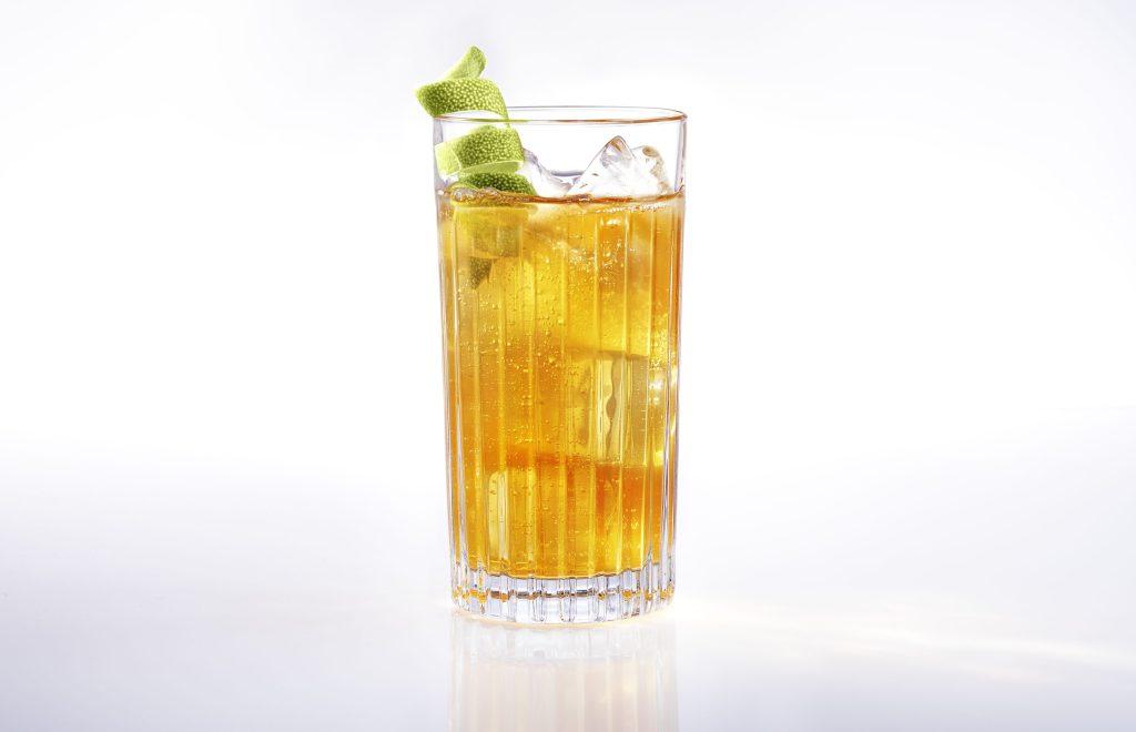 METAXA-una-bebida-griega-que-deleita-a-los-paladares-más-exigentes