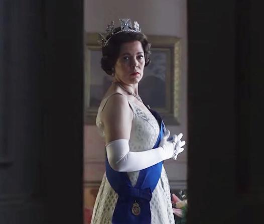 the-crown-tercera-temporada