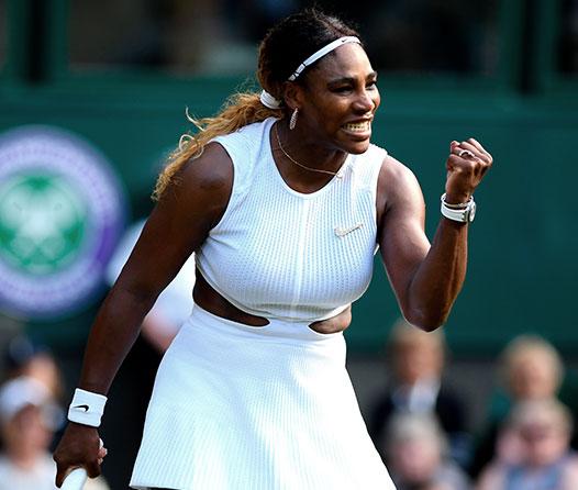 ¿Conoces los relojes de lujo que usan los mejores jugadores de tenis?