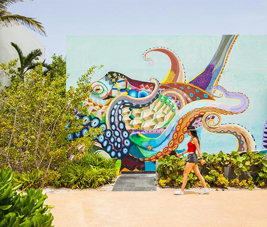 Recorrido por la Riviera Maya… más allá de sus playas