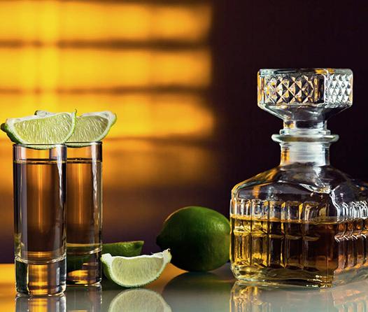 ¿Te gusta el tequila? Te recomendamos los mejores