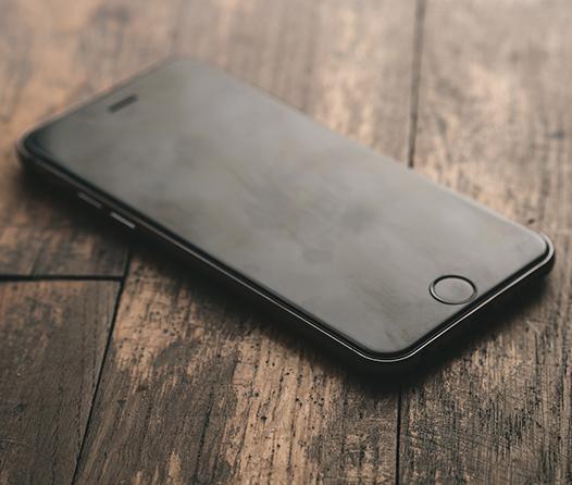 Apple invierte millones para que nunca vuelvas a romper tu iPhone