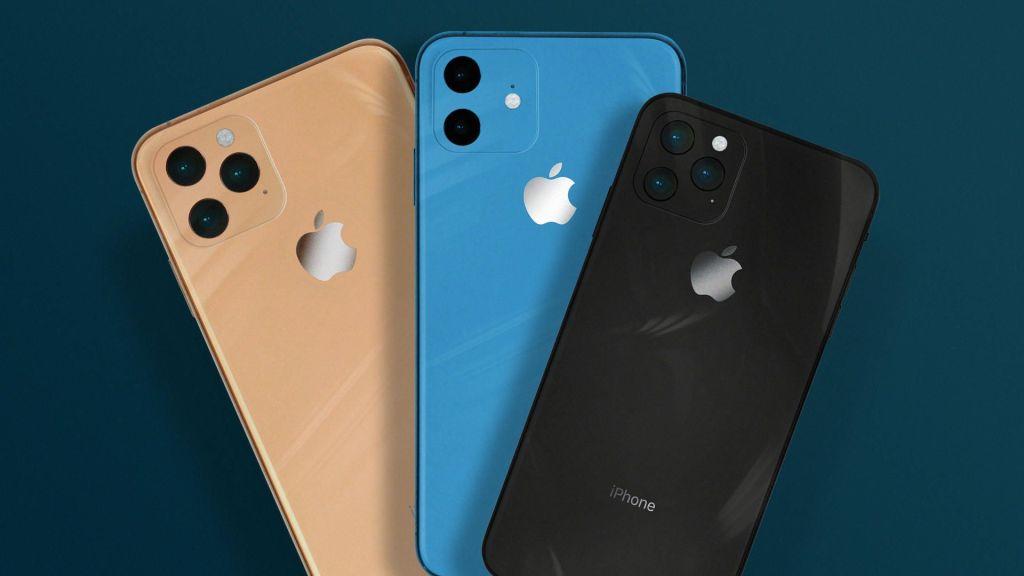 nuevos-iphone-2019