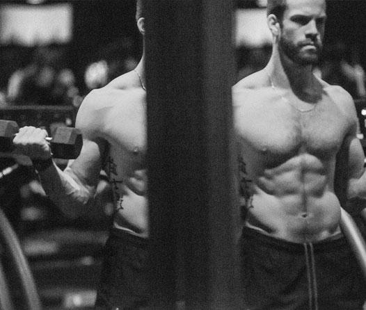 Llega a CDMX el espacio fitness donde podrás quemar 1000 calorías en una sesión