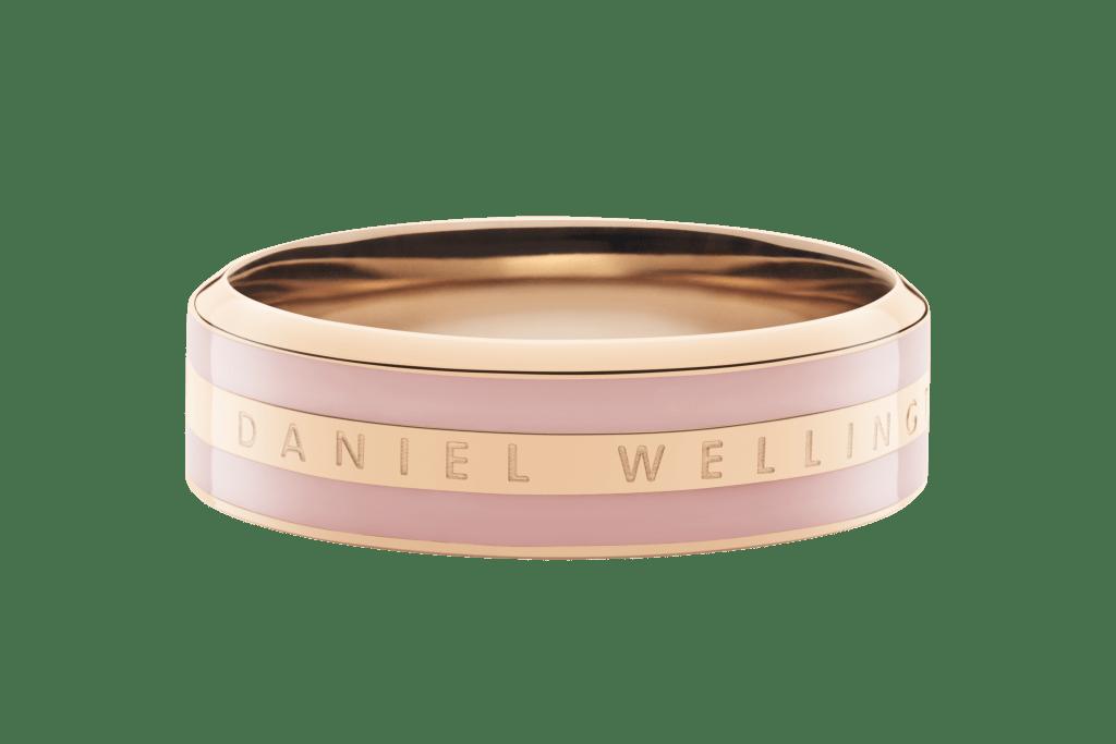 Daniel-Wellington-abre-tienda-en-México-y-presenta-nuevas-colecciones