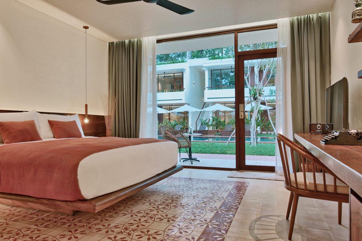 FCC-Angkor-es-un-hotel-de-lujo-en-Camboya