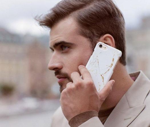Estos son los accesorios más fashion que tu iPhone necesita