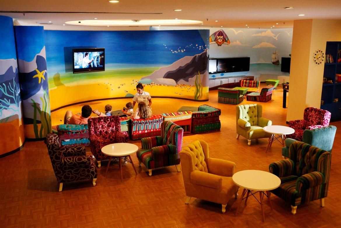 Grand-Velas-Riviera-Maya-es-el-mejor-hotel-familiar-del-mundo