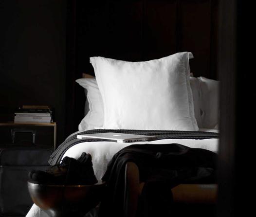 Conoce los hoteles boutique en la CDMX que necesitas visitar al menos una vez