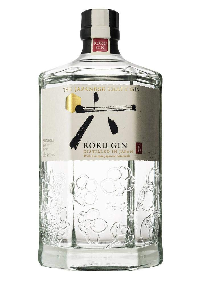 ginebra-para-gin-tonic