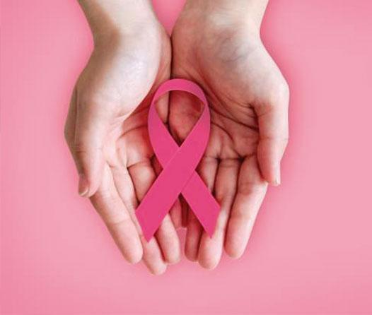 Estas marcas apoyan el mes de la concientización sobre el cáncer de mama
