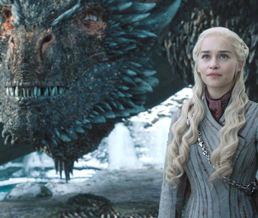 Todo lo que debes saber sobre House of the Dragon, la precuela de Game of Thrones