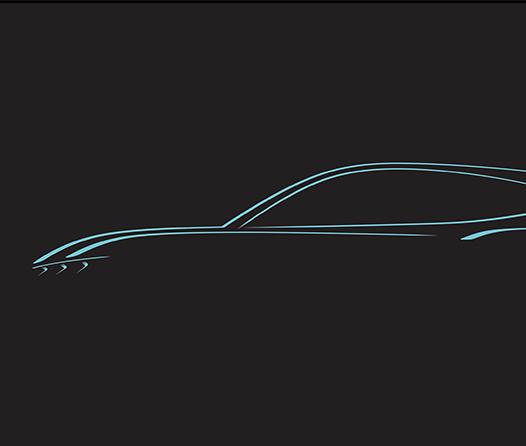 Ford tendrá un SUV eléctrico basado en Mustang y esta es su fecha de lanzamiento