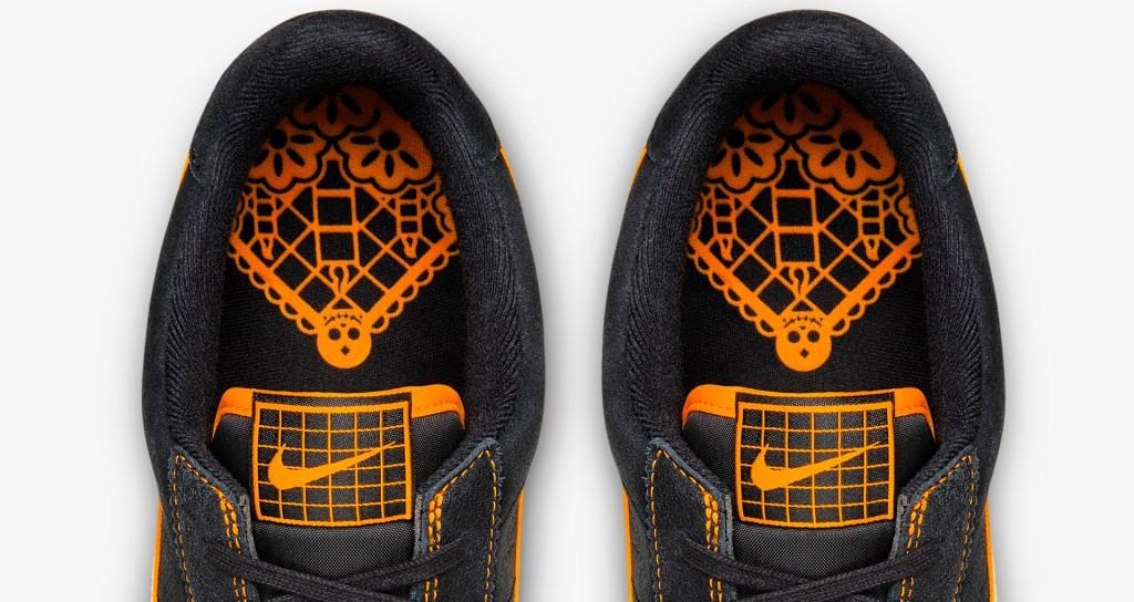Nike-presenta-colección-inspirada-en-el-Día-de- Muertos