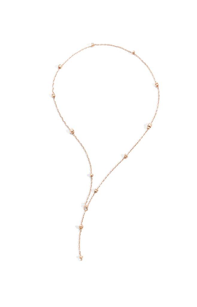 Esta-es-la-tendencia-que-debes-seguir-para-llevar-tus-joyas-favoritas