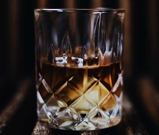 Estas ediciones de bolsillo son perfectas para amantes del whisky