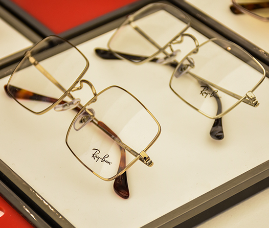 Estas son las tendencias en lentes de sol que debes tener en la mira
