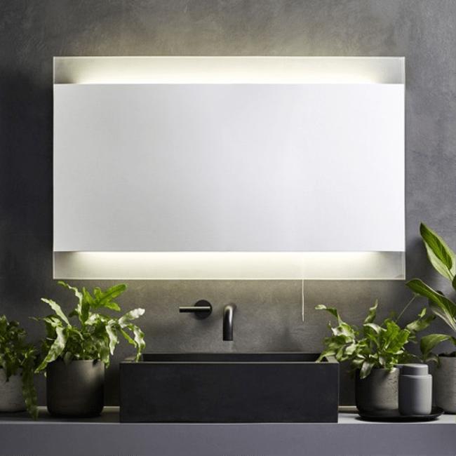 Tips-de-iluminación-para-que-tu-hogar-luzca-más-acogedor
