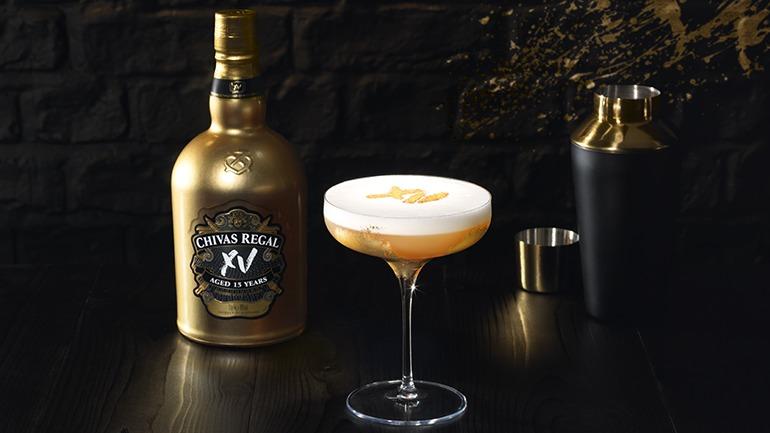 cocteles-con-whisky