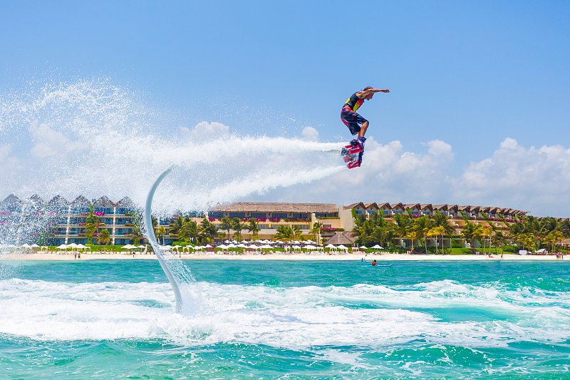 Grand-Velas-te-invita- a-conocer-las-experiencias-que-ofrecen-sus-resorts