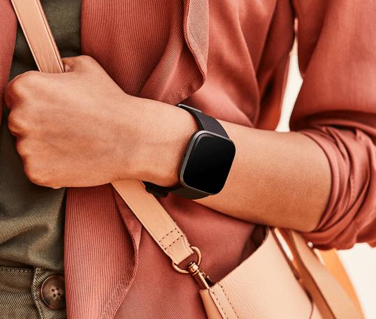 Fitbit-anunció-nuevas-actualizaciones-de-software-para-sus-smartwatches