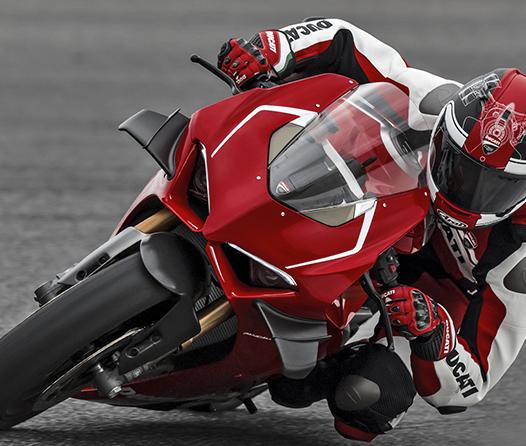 ¿Amante de las motos? Conoce los modelos que necesitas conducir por lo menos una vez en la vida