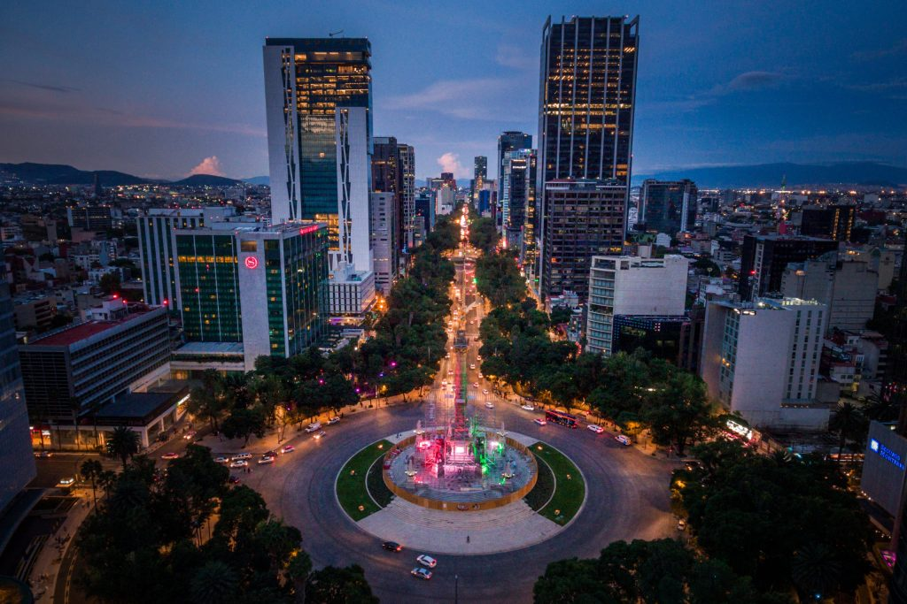 México es tierra de maestros, conoce a los tres mexicanos que la están rompiendo