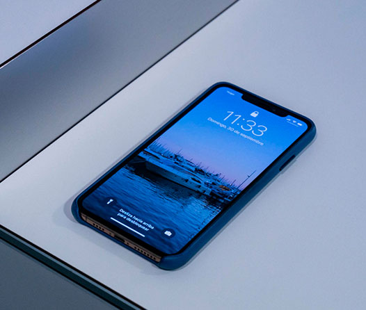 Todos los rumores que sabemos, hasta ahora, sobre el iPhone 12