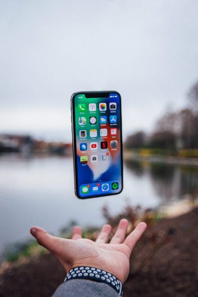 rumores-sobre-el-iPhone-12