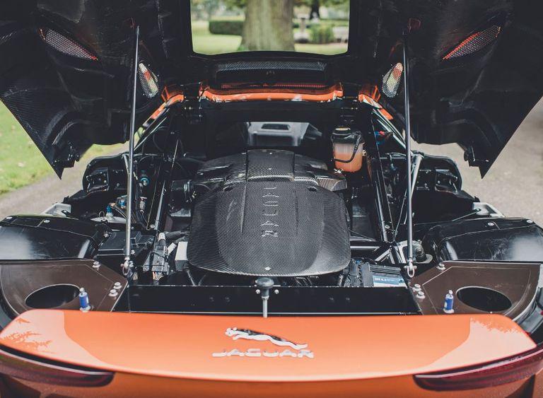 El-Jaguar-C-X75-de-la-película-Spectre-será-subastado