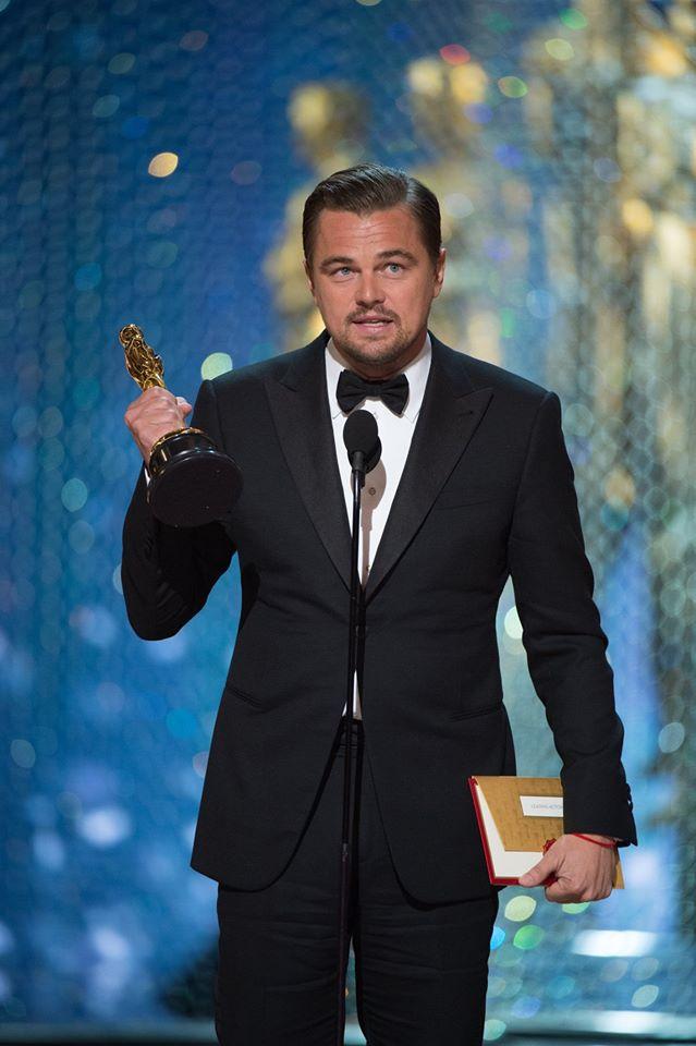 Nominaciones al Oscar 2020
