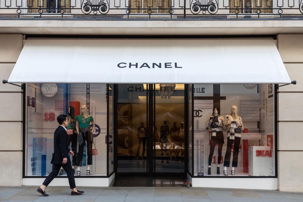 Chanel Mission 1.5, el plan de la Maison para ser sostenible