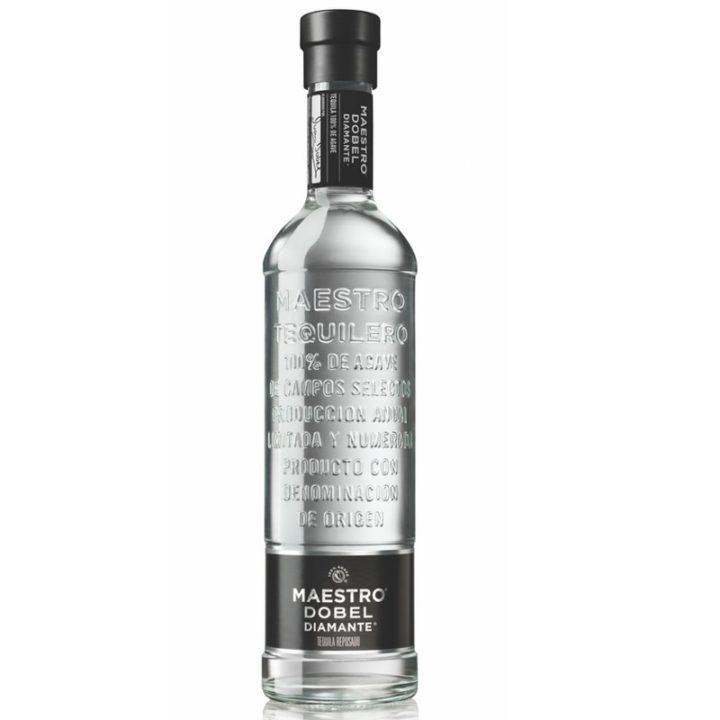 3Día Nacional del Tequila