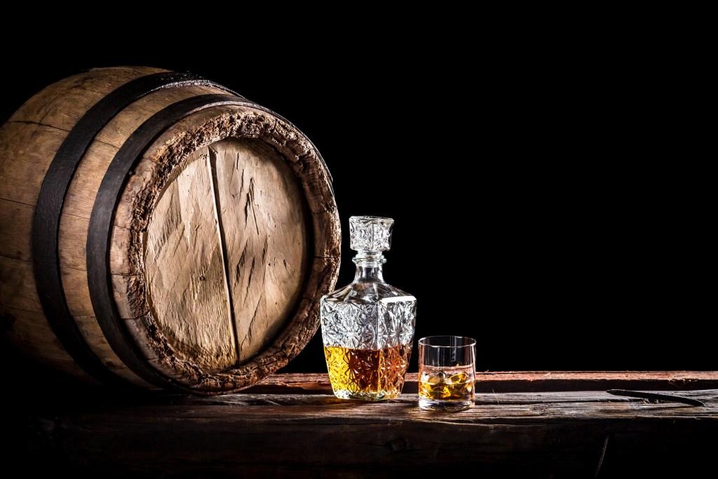 ¿Cuáles son los 17 mejores whiskies del mundo?