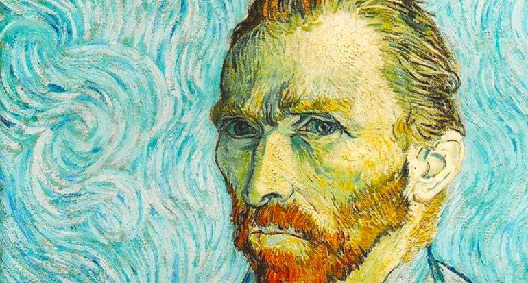 Estas son las 10 pinturas más valiosas de Vincent Van Gogh