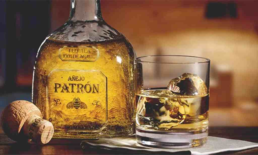Tequila Patrón dona 1 mdd para ayudar a restaurantes