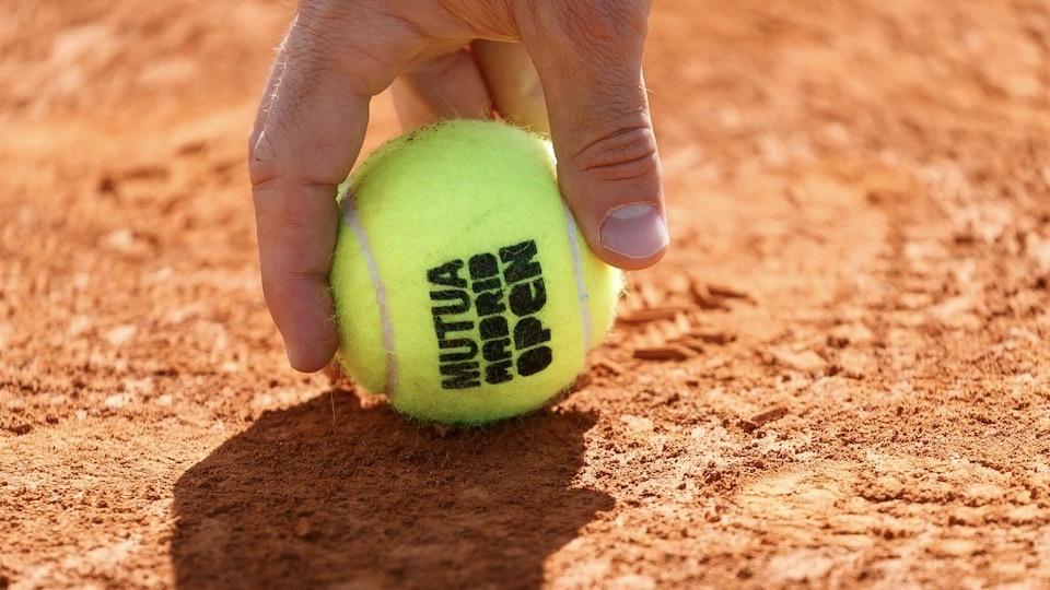 El tenis se reinventa: las estrellas mundiales disputarán un torneo virtual solidario