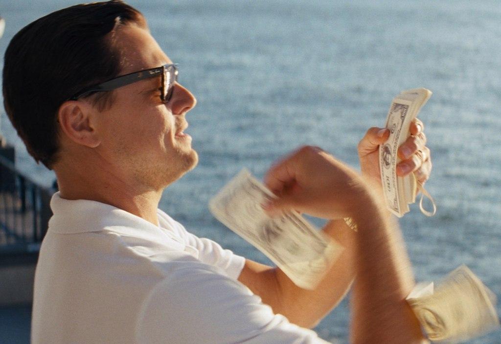 ¿Qué está haciendo Leonardo DiCaprio? Salvando a las Galápagos con donaciones millonarias