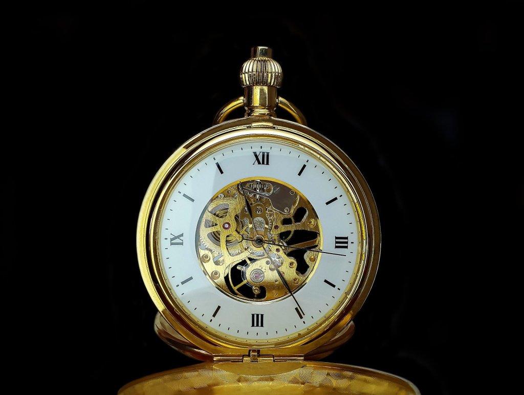 Time to roll: nuestra selección de piezas nuevas en el mundo de la alta relojería