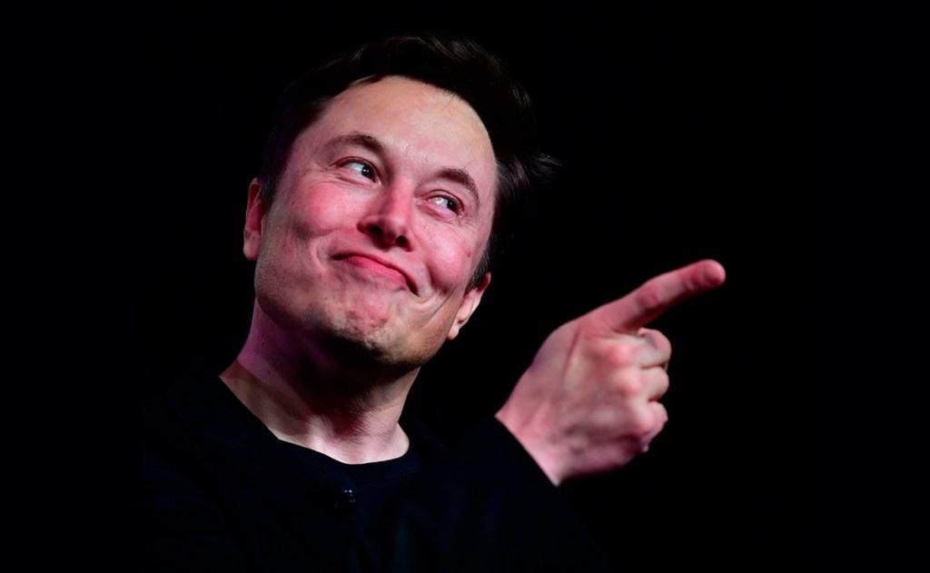 Starlink, el internet satelital de Elon Musk llegará este 2020