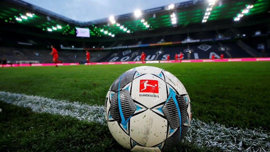 La Bundesliga revive al fútbol y esta es la única forma de estar en el estadio