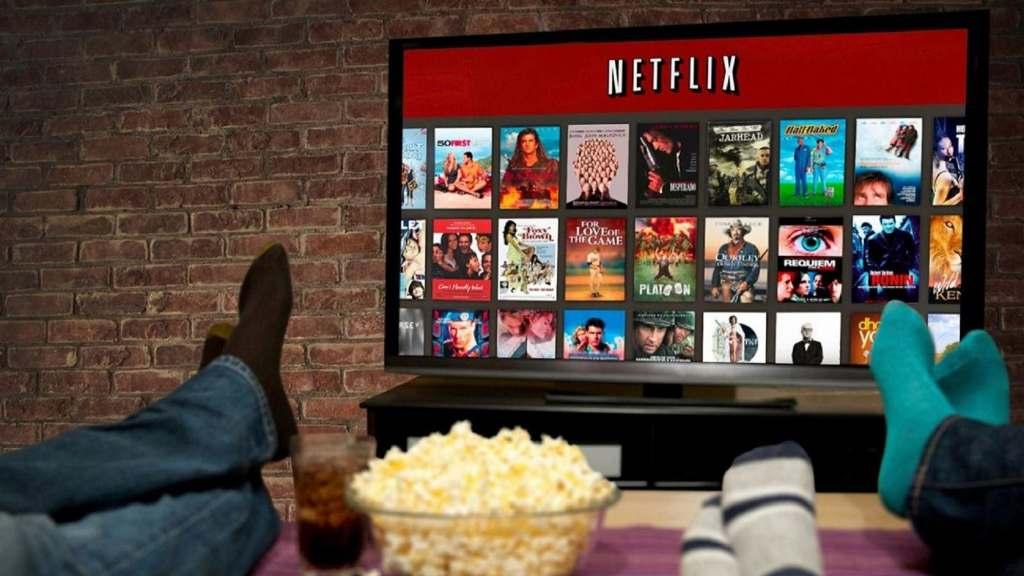 Estrenos de Netflix en julio que no te debes perder