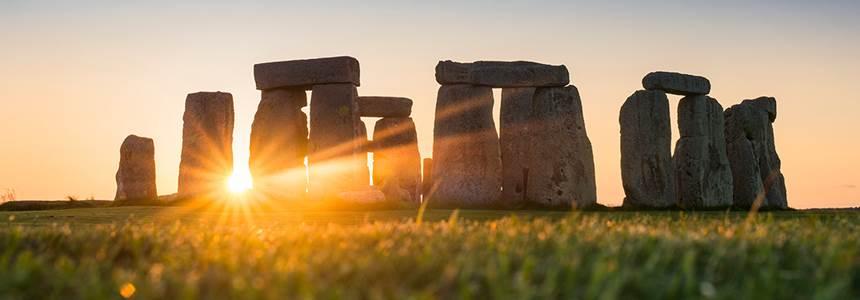 El solsticio de verano será transmitido en vivo por primera vez