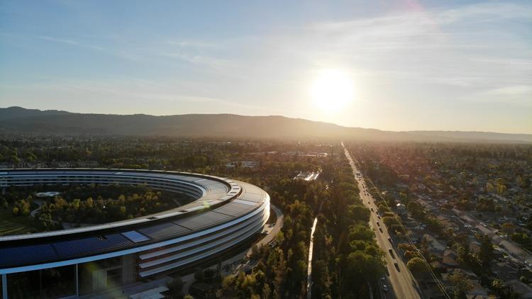 La élite de Silicon Valley podría mudarse a ciudades flotantes pronto